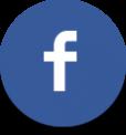 Acheter des fans facebook, likes