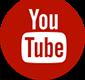 Acheter des vues, likes YouTube